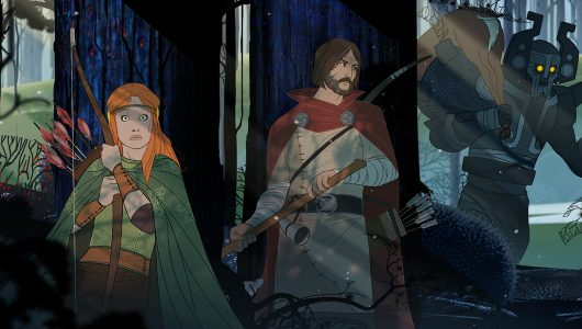 the banner saga nintendo switch data uscita