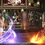 The King of Fighters XIV screenshot 3