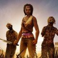 The Walking Dead: Michonne news 01