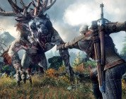 the witcher 3 gwent colonne sonore