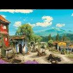 The Witcher 3 Blood and Wine: nuovi dettagli e periodo di lancio