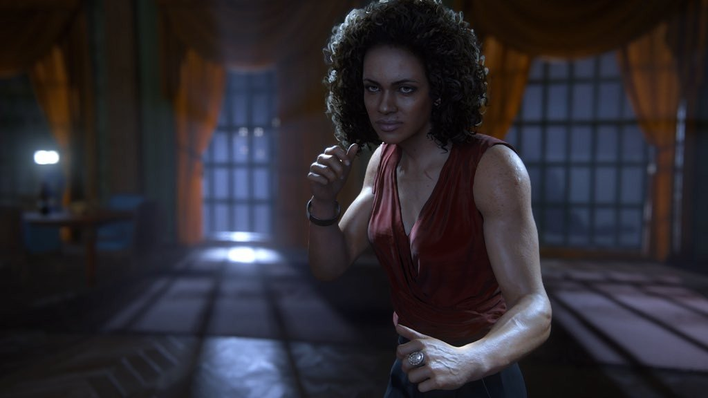 Uncharted-4-Nadine-Ross