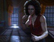 Uncharted 4: disponibile il client per la beta multiplayer