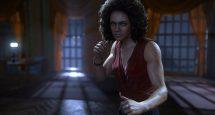 L'ultimo trailer di Uncharted 4 introduce un nuovo personaggio