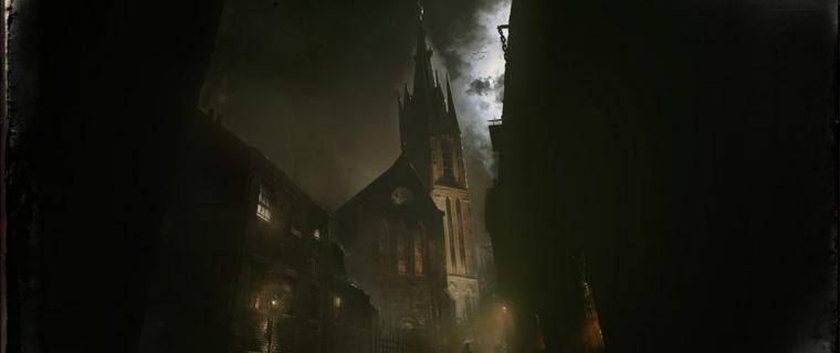Vampyr news 01