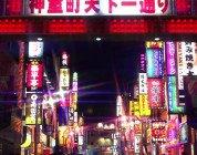 Yakuza 6 trailer attività secondarie
