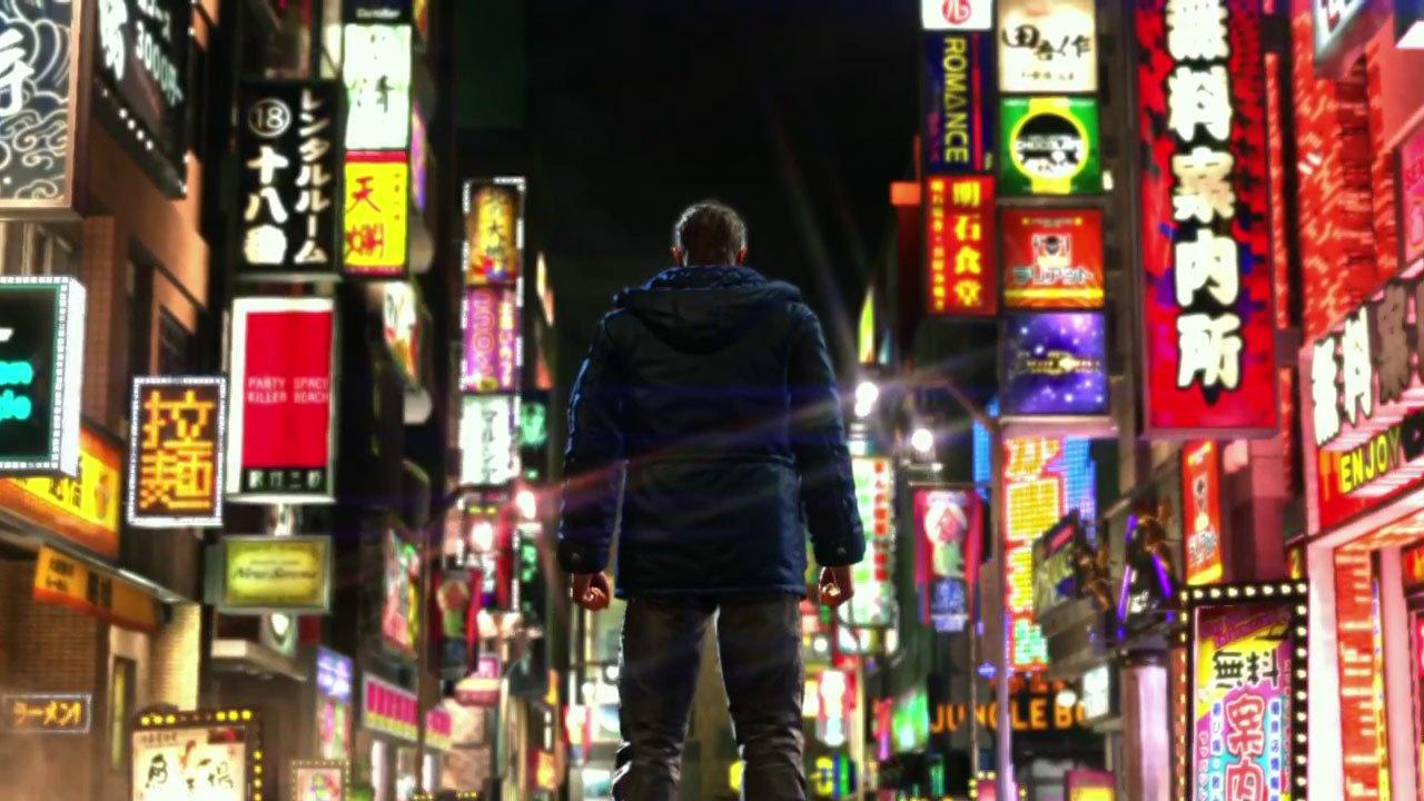 Sega ha annunciato la lineup per il Tokyo Game Show 2016