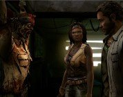 the-walking-dead-michonne-trailer-03