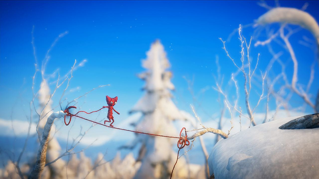 unravel_review (1)