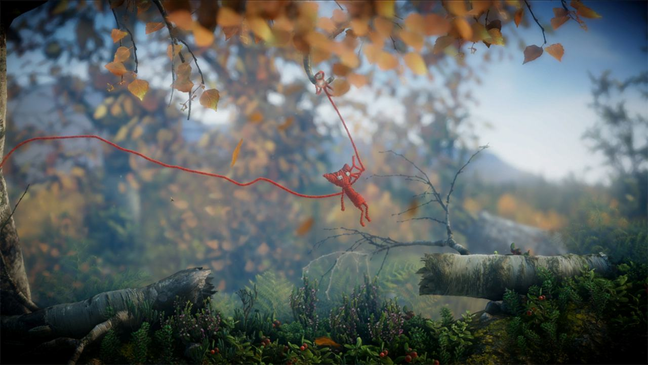 unravel_review (3)