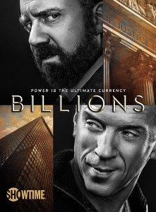 Billions-KeyArt