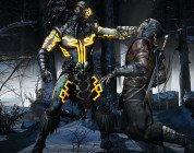 Mortal Kombat XL per PC è disponibile da oggi