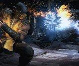 Mortal Kombat X 01