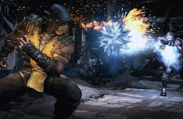 Mortal Kombat X news 01