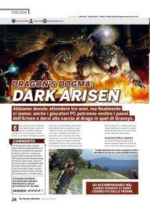 Pagine da 024_027_TGM328_Dragon_Dogma