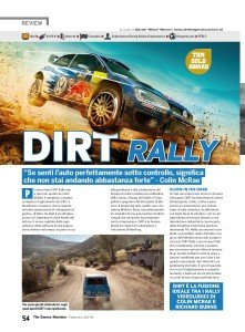 Pagine da 054_057_TGM329_DiRT_Rally