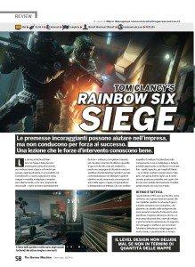Pagine da 058_061_TGM328_Rainbow_Six