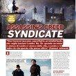 Pagine da 062_065_TGM328_Assassin_Syndicate