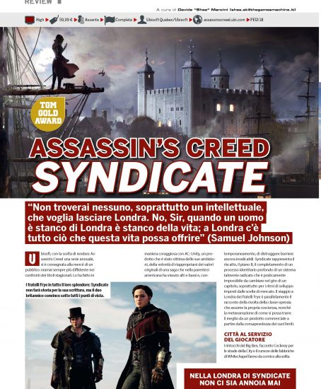 Pagine da 062_065_TGM328_Assassin_Syndicate