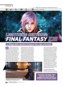 Pagine da 062_065_TGM329_Final_Fantasy_XIII