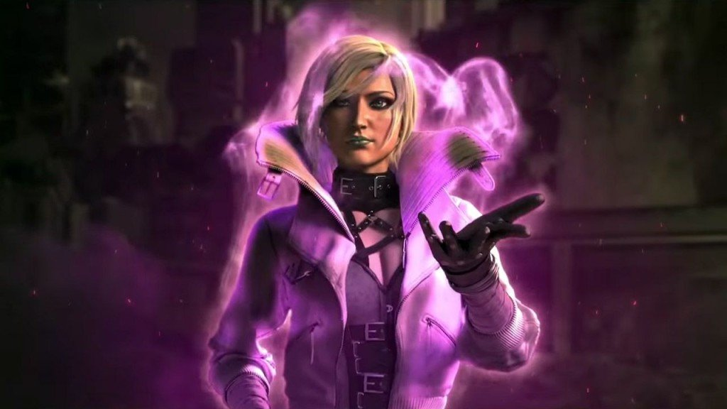 Phantom Dust news 01