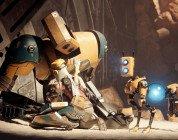 ReCore: un nuovo gameplay dalla Gamescom 2016