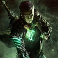 Scalebound jp kellams platinum games