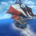 Tales of Berseria trailer screenshot 08