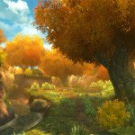 Tales of Berseria screenshot 09