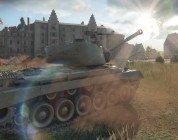 World of Tanks collabora con Bongfish per una nuova modalità di gioco