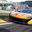 Assetto Corsa gold ps4 xbox one