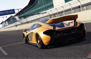 Assetto Corsa: pubblicato il trailer Engineered to Perfection