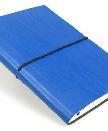 ciak blue400