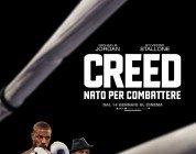 Creed - Recensione