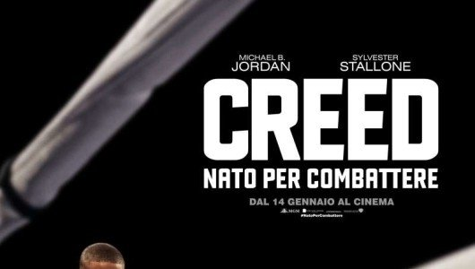 Creed - Recensione