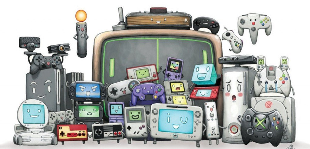 cropped-cropped-yo_videogames__by_ry_spirit-d57k3ay11
