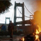 Homefront The Revolution dlc beyond the walls deals with gold