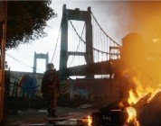 Homefront The Revolution prova gratuita steam