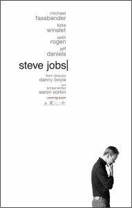 steve_jobs_locandina