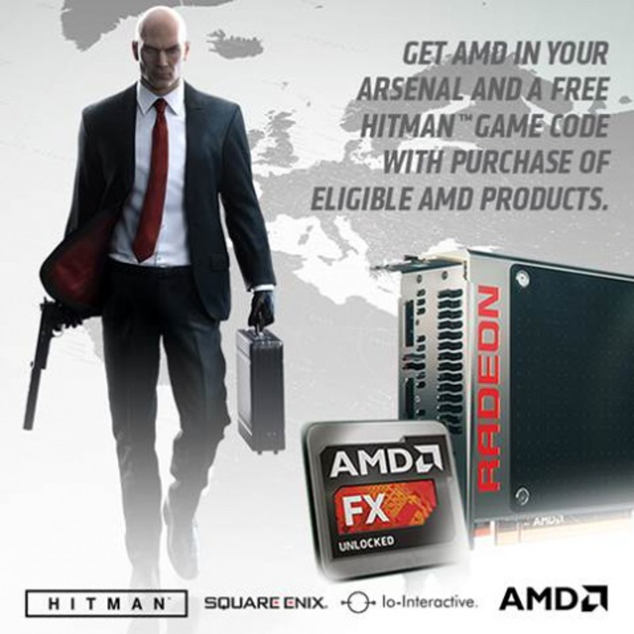 AMD-Radeon-Hitman-2016-News