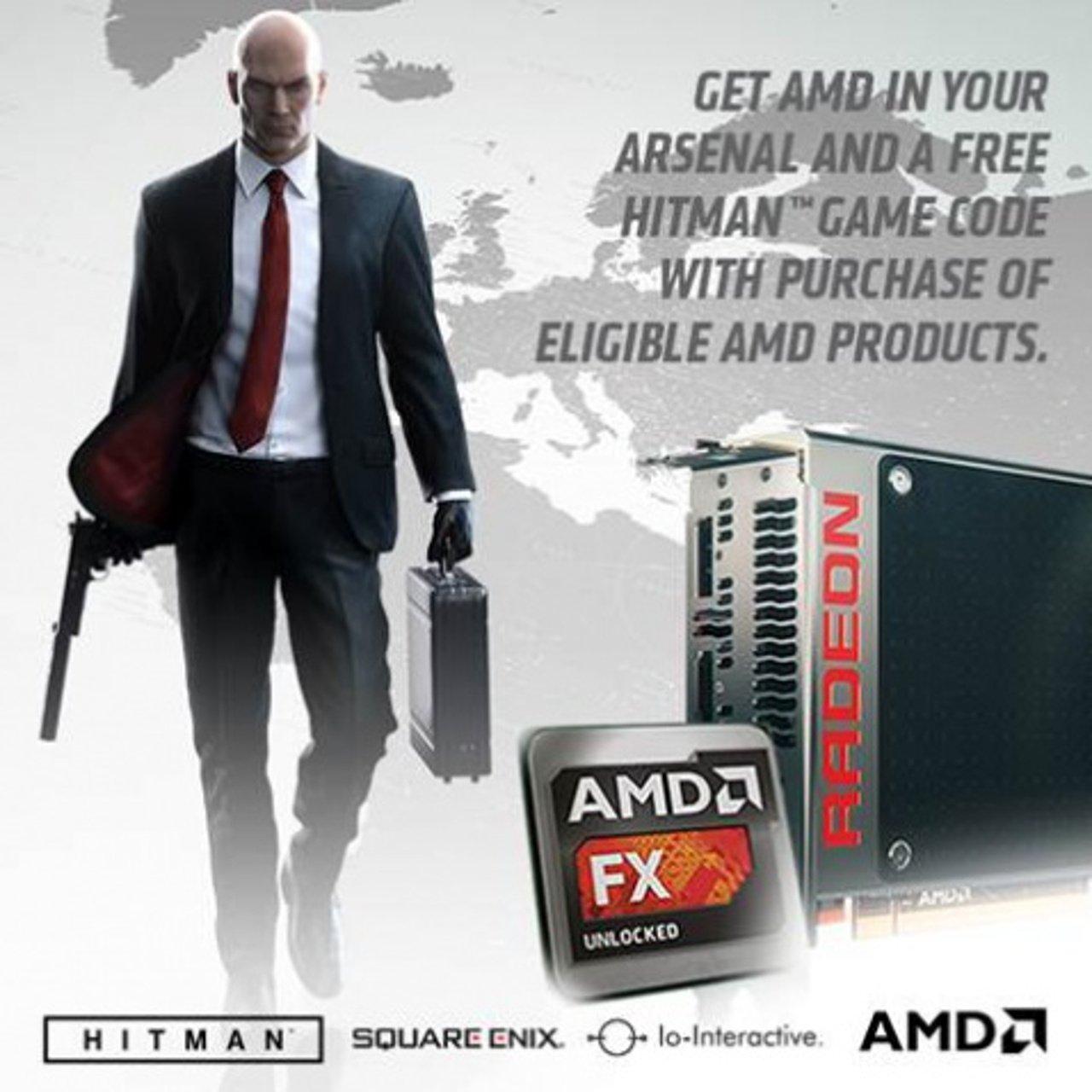AMD-Radeon-Hitman-2016-News