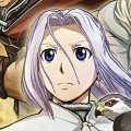 Arslan: The Warriors of Legend News