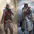 Assassin's Creed Identity 02
