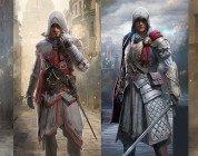 Assassin's Creed Identity 02