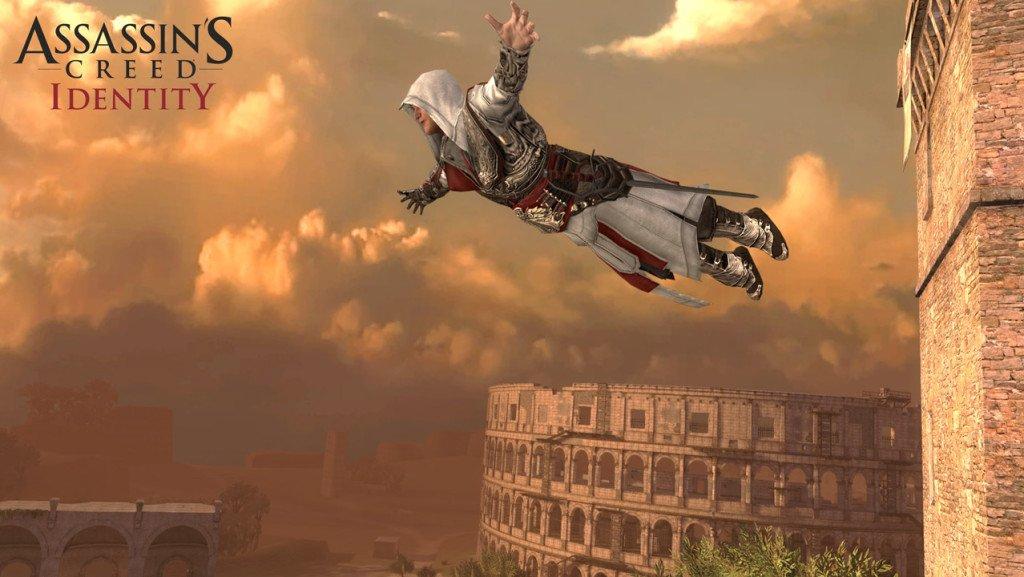 Assassin's Creed Identity news 01