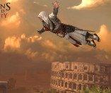 Assassin's Creed Identity 01
