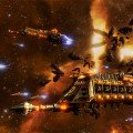 Battlefleet Gothic: Armada Immagini
