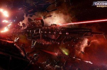 Battlefleet-Gothic-Armada-data-uscita-news-01