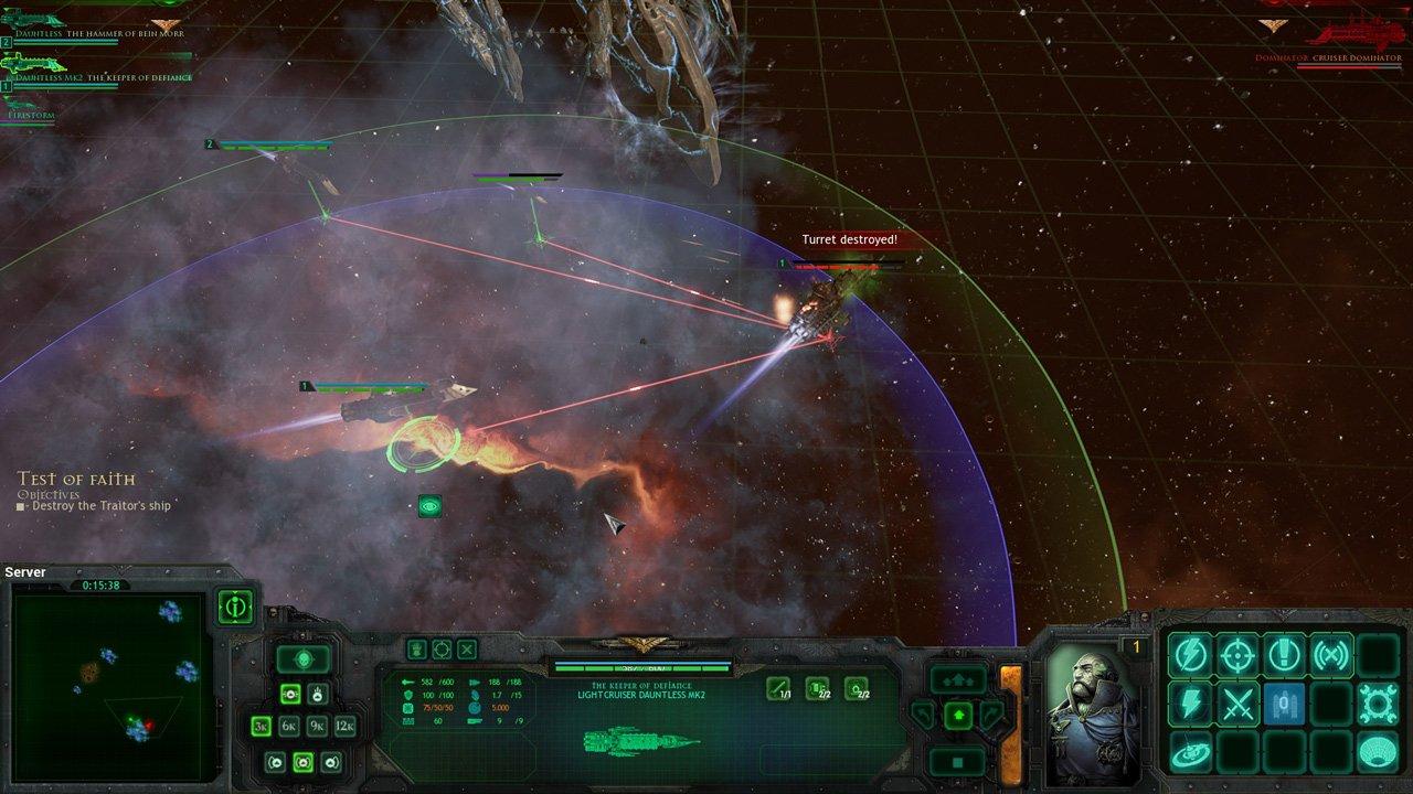 Battlefleet-Gothic-Armada-recensione-01