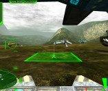 Battlezone 98 Redux 01